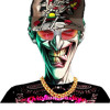 MC TICAO - NOVINHA TERRIVEL [VEM QUEM PODE]  EDIT (DJ NEM SHEIK) Portada del disco