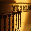 Yeshua ( Fernandinho )  DJ Cicero e DJ TG Extend Remix master