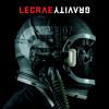 Download Lecrae- I Know Mp3