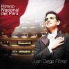 Download Himno Nacional del Perú en Español Mp3