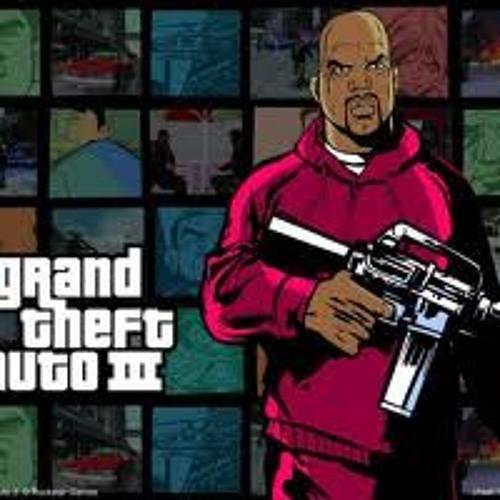 GTA III - Mission Complete Sound