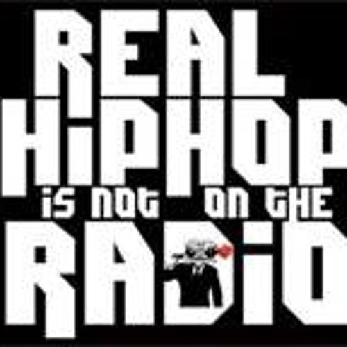 Southern California Hip Hop