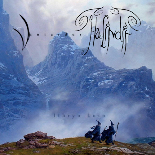 Halindir - The Quest
