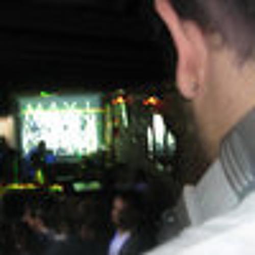 Maxi Stabio - Promo 23-07-2012