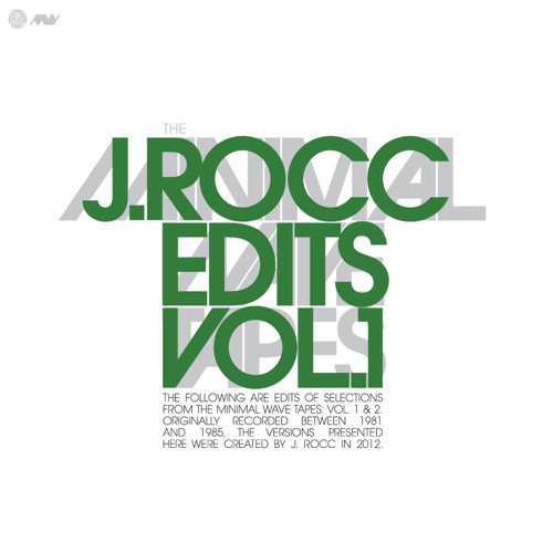 Hard Corps – Dirty (J Rocc Edit)