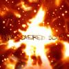SoulSearch (D+J+LambchopS)-Upside with Sean Divine (1)