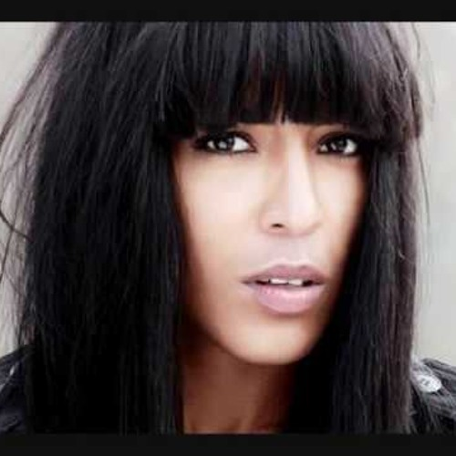 Loreen - Euphoria (Jefferson Gazzineu & Lipe Marques Remix) **FREE DOWNLOAD**