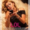 Heart On Fire Jonathan Clay Original From Lol The Movie 2012 Mp3