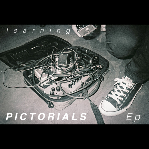 Learning EP