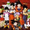 Dragon Ball Z 8 Bit Theme Song Free mp3 download - Songs Pk