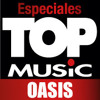 Especiales-Top-Music-Oasis