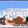 Los Vallenatos de la Cumbia - Sin Alma y Sin Corazon (S.K. Edit) Portada del disco