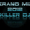 Verano Mix 2012 By D.J.K.