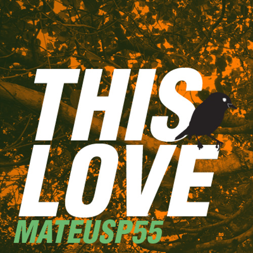 This Love (Maroon 5 cover)