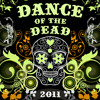 AFK LIVE @ Dance of the Dead (2011.10.29)