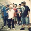 Rapstar - Titan Tercero, Gera Mxm,Booca Myers, Razo & Yapek