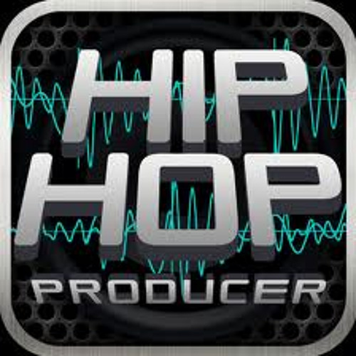 hip hop producers
