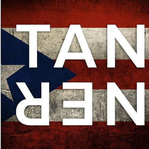 Tanner - Puerto Rico tour mix