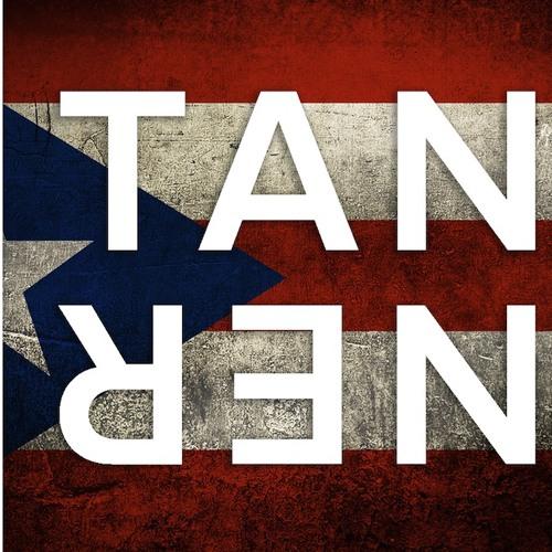 Tanner - Puerto Rico tour mix