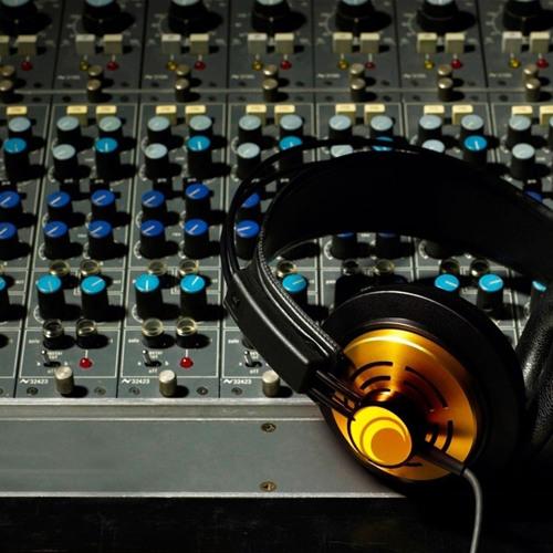 MONT==MC NEGUINHO DA PAQUERA E BONDE  DO TIGRAO CONSENTRADINHA==DJ PATRICK DA BRR 2012 HD==