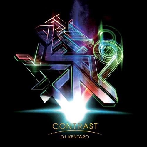 KIKKAKE feat. DJ KRUSH (RESO Remix)