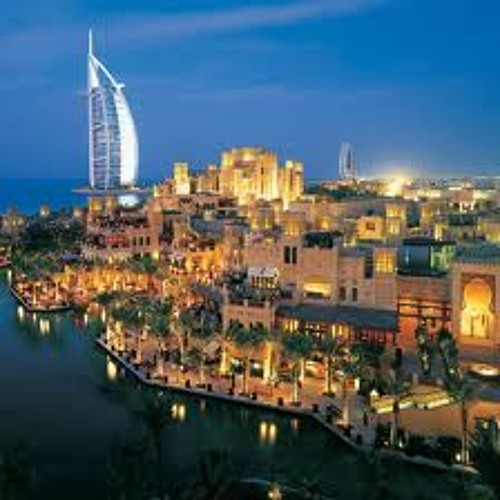"Abu Dhabi ""Kalema"" ....TV موسيقى برنامج كلمة  أبو ظبي-مصطفى الحلواني"