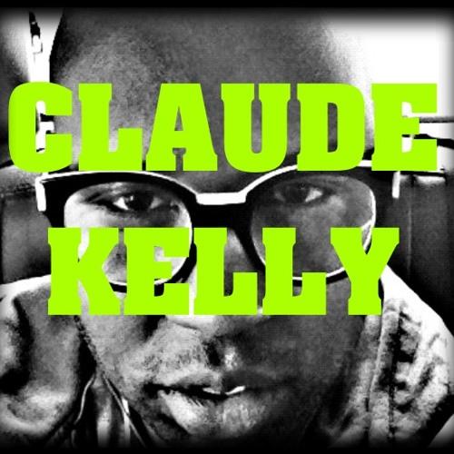 Bittersweet - Claude Kelly Demo