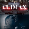 USHER - Climax (dave sitek remix)