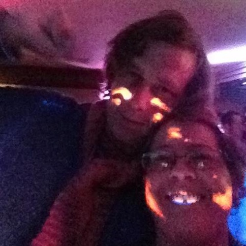 Dr Ganzfeld Club Night July 2012 (Dj Set)