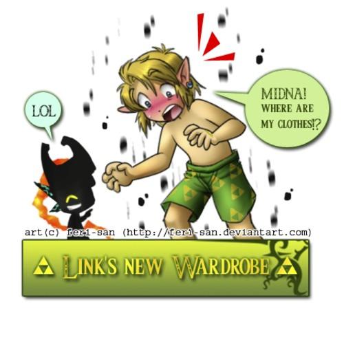 Memories.Of.Zelda -- Zedd vs. Cudi ($wyN3F!u mashup)