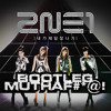 2NE1 - I Am The Best (Spear Bootleg)
