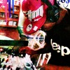 DJ RoY- [Musica en Inglés]Agosto 12'