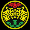Kamen Rider OOO - Anything Goes! Ska Foundation Version.mp3