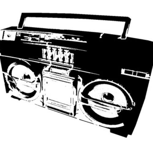 Beastie Boys - Intergalactic (FootwoRk 'Trap' Remix)