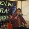 LA APUESTA MIX..POR DJ LOUIZ