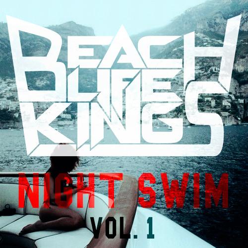 Night Swim Vol. 1