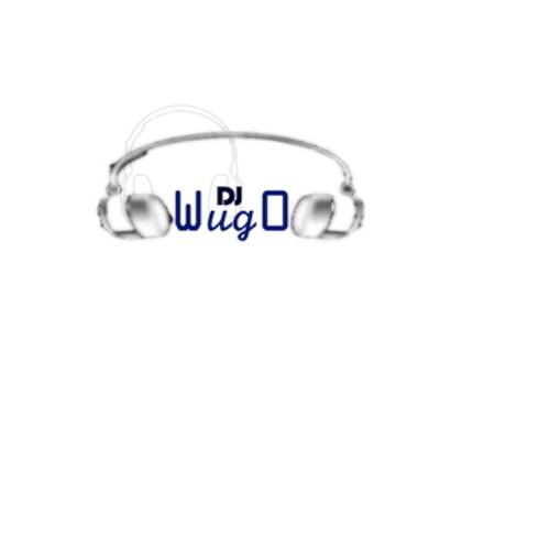 Podcast003