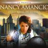 Nancy Amancio - Anúlo El Decreto