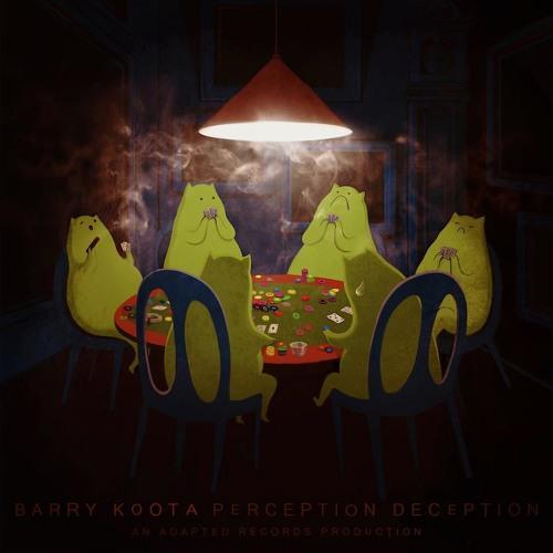 Perception Deception