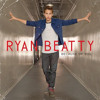 Hey L.A. - Ryan Beatty