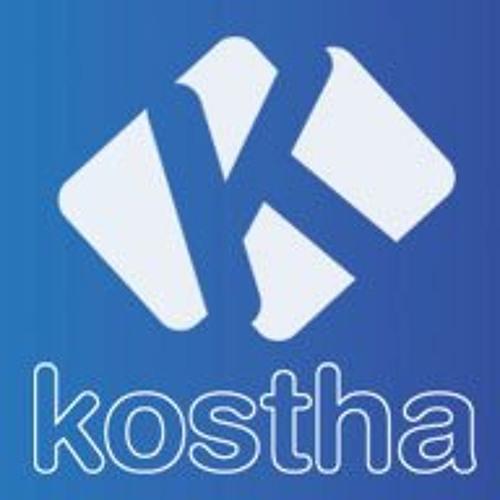 Tu droga Vandalia - Kostha & Max Five Mashup ( FREE DOWNLOAD !! )