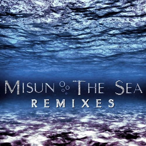 Misun - Coffee (Gavin Holland Remix)