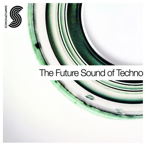 FutureSoundofTech Demo01