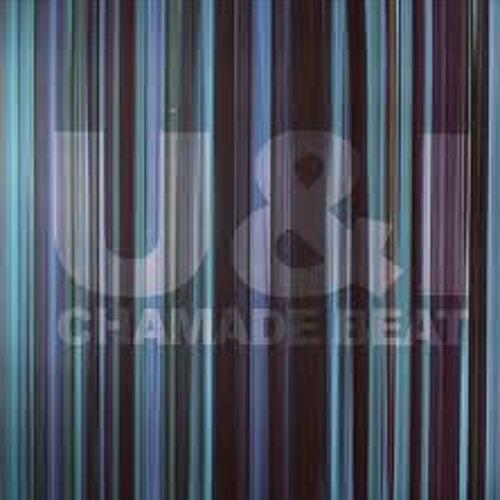 """Chamade Beat feat. Steve Spacek - """"U&I"""" (King Britt Scuba Mix)"""