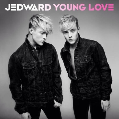 JEDWARD - How did you know