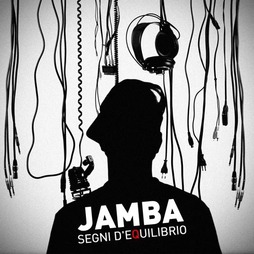 Jamba - Segni d'equlibrio - Mic Check - prod. Stokka
