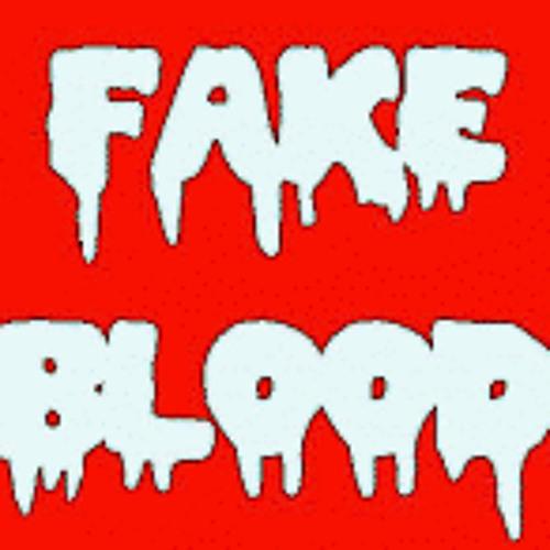 Fake Blood Megamix (EDIT)