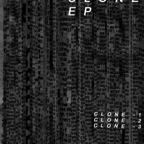 Clone 1