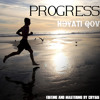 ProgresS - Heyati qov (new version)