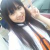 佐藤すみれ (Sato Sumire) - 君だけを守りたい~リーサの歌~ (Kimi Dake wo Mamoritai)